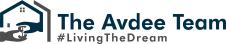 The Avdee Team